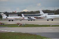 2602 @ EDDK - Let L-410 UVP-E14 - CEF Czech Air Force - 912602 - 2602 - 17.04.2016 - CGN - by Ralf Winter