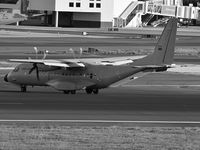 16705 @ LPPT - FAP Força Aérea Portuguesa - by JC Ravon - FRENCHSKY
