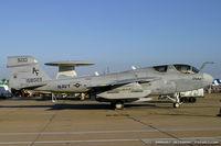 158029 @ KNTU - EA-6B Prowler 158029 AF-500 from VAQ-209 Star Warriors  Naval Air Facility Washington, DC