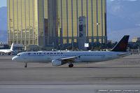 C-GIUB @ KLAS - Airbus A321-211 - Air Canada  C/N 1623, C-GIUB