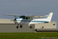 N65021 @ KOQN - Cessna 172P Skyhawk  C/N 17275670, N65021