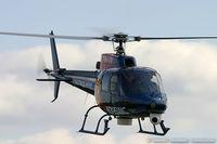 N795WC @ KOQN - Aerospatiale AS-350B  C/N 2376, N795WC