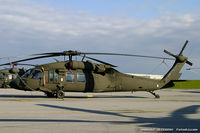 84-23986 @ KOQN - UH-60A Blackhawk 84-23986  from 1-228th Avn  Ft. Indiantown Gap, PA