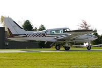 N900SL @ KOQN - Cessna 310R  C/N 310R0669, N900SL