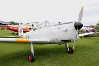 F-AZCH photo, click to enlarge