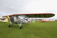 F-BCNL photo, click to enlarge