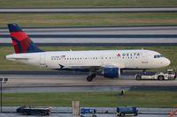 N359NB @ ATL - Delta