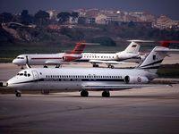MM62013 @ LPPT - Aeronautica Militare Italiana - by JC Ravon - FRENCHSKY