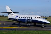 G-NFLA @ EGSH - Very nice first visit ? - by keithnewsome