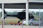N29LT @ MWL - At Mineral Wells Airport