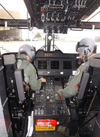 19605 @ LPMT - Cockpit. - by Nuno Filipe Lé Freitas