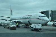 CN-RGI @ LFBD - AT72 to Casablanca - by JC Ravon - FRENCHSKY