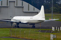 ZK-KFH @ NZAA - At Auckland - by Micha Lueck