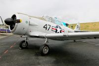 F-AZRB photo, click to enlarge
