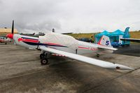 F-AZRV photo, click to enlarge