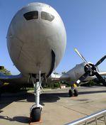 4202 - Ilyushin Il-14P CRATE at the China Aviation Museum Datangshan - by Ingo Warnecke