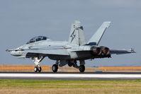 A44-207 @ YMAV - RAAF 1SQ - by Fred Willemsen
