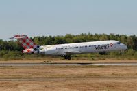 EI-FCB photo, click to enlarge