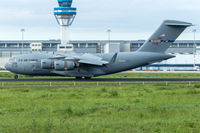 07-7178 @ EDDK - 07-7178 - Boeing C-17A Globemaster III - United States Air Force - by Digi-Mike