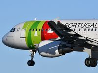 CS-TNG @ LPPT - Mouzinho da Silveira - by JC Ravon - FRENCHSKY