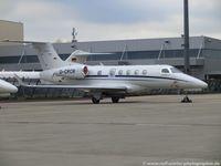 D-CRCR @ EDDK - Embraer Phenom 300 EMB-505 - RH Flugdienst GmbH - 50500059 - D-CRCR - 22.11.2015 - CGN - by Ralf Winter