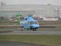 J2-KBC @ LFBD - DJIBOUTI AIR FORCE - by JC Ravon - FRENCHSKY