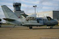 159747 @ KOQU - S-3B Viking 159747 AG-710 from VS-31 Topcats  NAS Jacksonville, FL