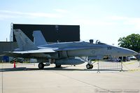 163478 @ KNXX - F/A-18D Hornet 163478 AD-331 from VFA-106 Gladiators  NAS Oceana, VA