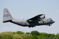92-3284 @ KNXX - C-130H Hercules 92-3284  from 328th AS 914th AW Niagara Falls IAP, NY
