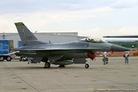 84-1220 @ KNXX - F-16C Fighting Falcon 84-1220  from 134th FS The Green Mountain Boys 158th FW Burlington IAP, VT