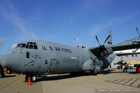 99-1432 @ KOQU - C-130J Hercules 99-1432  from 143rd AS 143rd AS Quonset Point ANGS, RI