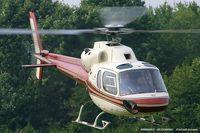 N111EH @ KN51 - Aerospatiale AS-355F Ecureuil 2  C/N 5153, N111EH