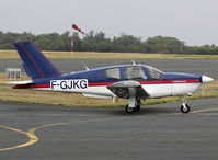 F-GJKG photo, click to enlarge
