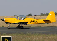 F-HVAI photo, click to enlarge