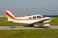 N31905 @ KYIP - Piper PA-28-181 Archer  C/N 28-7890484, N31905