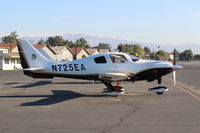N725EA photo, click to enlarge