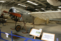 G-AANI photo, click to enlarge