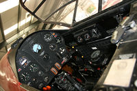 G-ACSS photo, click to enlarge