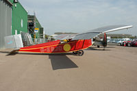 G-EBJO photo, click to enlarge