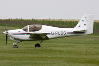 G-PUDS photo, click to enlarge