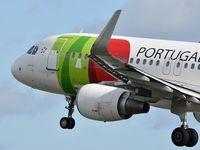 CS-TMW @ LPPT - Luisa Todi landing runway 03 - by JC Ravon - FRENCHSKY