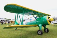 F-AZGR photo, click to enlarge