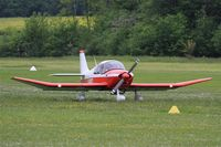 F-BSBZ photo, click to enlarge