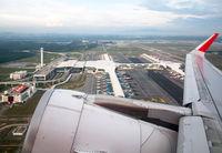 9M-AJN @ WMKK - Takeoff from KUL. - by Andreas Müller