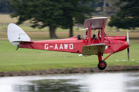 G-AAWO photo, click to enlarge