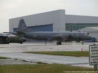 140117 @ EDDK - Lockheed CP-140 Aurora - CFC Canadian Forces - 5723 - 140117 - 28.07.2016 - CGN - by Ralf Winter