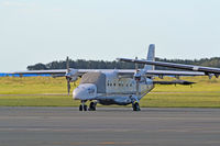 VH-VJE photo, click to enlarge