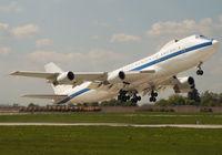 74-0787 @ EDDS - 74-0787 at Stuttgart Airport. - by Heinispotter