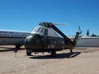 57-1684 @ KDMA - Pima Air & Space Museum