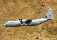 07-8608 - 37 AS Ramstein C130J - by id2770